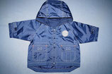 Mothercare Windjacke