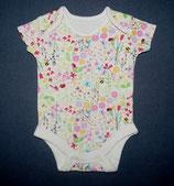 TU Tiny Baby Body Gr. 48-50