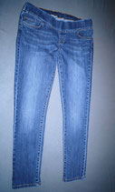 Noppies Jeanshose Gr. 44-46