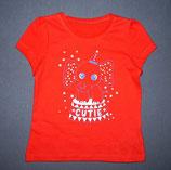 Mothercare Shirt Gr. 86