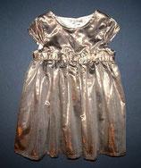 Baby Club Kleid Gr. 86