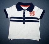 F&F Poloshirt Gr. 62-68