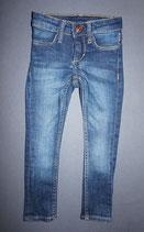 H&M Skinny Fit Jeanshose  Gr. 92