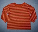 Matalan Shirt Gr. 92-98