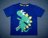 George Shirt Gr. 92-98