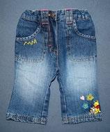 Disney Jeanshose Gr. 62