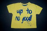 Next Shirt Gr. 62-68