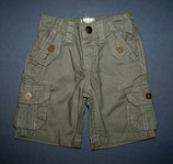 Early Days Shorthose Gr. 74-80