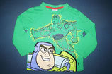 "Disney ""Toy Story"" 3 LA Shirt"