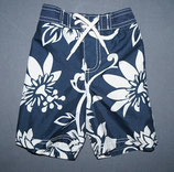 Old Navy Shorthose/Badehose Gr. 86-92