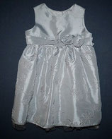 Mothercare Kleid Gr. 62-68