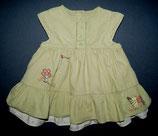 Mothercare Disney Kleid Gr. 56-62