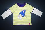 M&Co LA Shirt. Größe 68-74