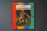 Mein Fahrradbuch
