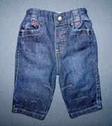 Baby Boutique Jeanshose Gr. 56-62