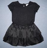 Next Kleid Gr. 92