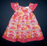 Cherokee Kleid Gr. 56