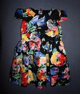 """""""Baby K"""" Kleid von Mothercare Gr. 80"""