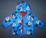George Disney Windjacke Gr. 56