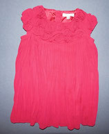 Rocha little Rocha Kleid Gr. 80