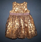 Mothercare Traumkleid Gr. 62-68