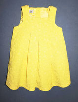 Next Kleid Gr. 74