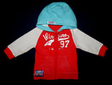 Vingino Sweater Gr. 68