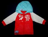 Vingino Sweater Gr. 68