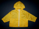French Toast Windjacke Gr. 86
