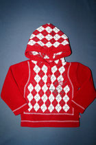 Kanz Pullover/Sweater