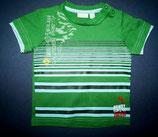 Mexx Shirt Gr. 74-80
