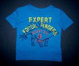 Gap Shirt Gr. 74-80