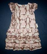 Mothercare Sommerkleid Gr. 92