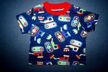 TU Shirt Gr. 56