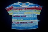 Kaloo Shirt Gr. 74