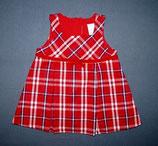 Next Kleid Gr. 56-62