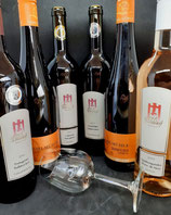 Weinprobierpaket Nr. 6