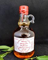 Whisky Honig Met Barrique