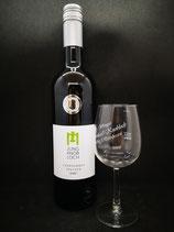 Chardonnay Selection - Albiger Hundskopf