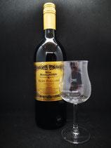 Remy Paillard milder Rotwein
