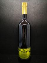 Regent Auslese Rotwein