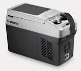 Dometic CF11 Kompressorkühlbox, tragbar