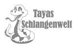 Tayas Tshirt