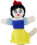 Schneewittchen / Snow White