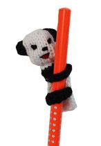 Buddy Panda, Dein Begleiter in der Schule / Buddy Panda,  your companion at school