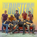 The Busters - MOVE!