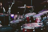 Schlagzeug Schnupperunterricht