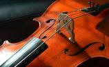 Ensembleunterricht  für klassische Instrumente