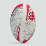 Canterbury Mentre Rugby Ball