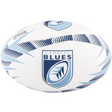 Gilbert Rugby Ball - Cardiff Blues